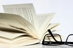 BookGlasses